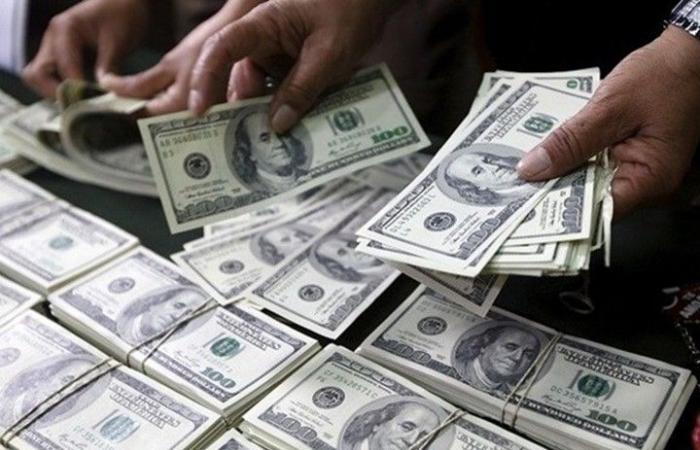 11 دولة عربية تستثمر 283 مليار دولار بالسندات الأميركية.. هذا ترتيبها؟