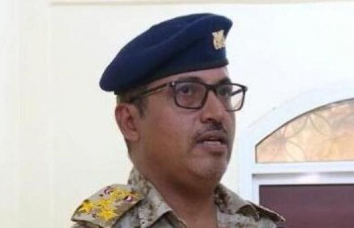 اليمن.. انشقاق مسؤول عسكري بارز عن ميليشيا الحوثي