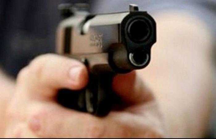 تاجر أسلحة في البقاع.. قيد التحقيق!