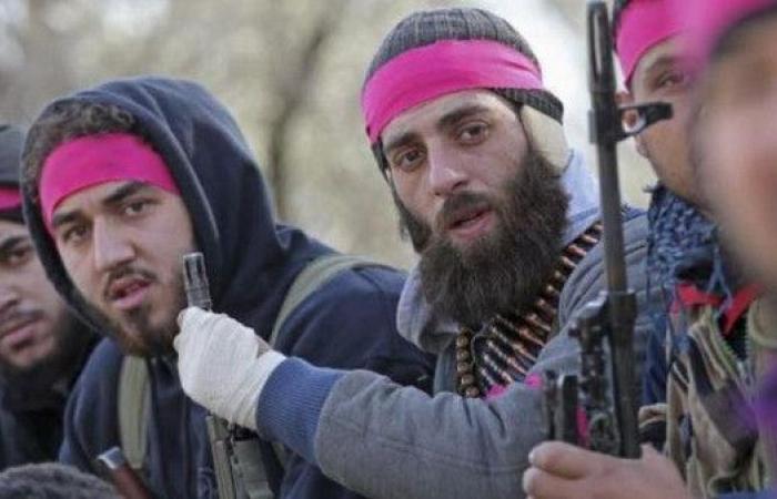 12 وزير دفاع في روما.. خلاف حول مصير مقاتلي داعش
