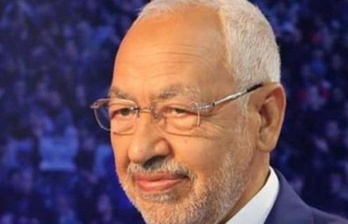 تونس.. أزمة ثقة بين الإعلام والنهضة