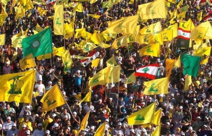 """""""أمل"""" و""""حزب الله"""" مرتاحان.. وخارطة تحالفاتهما تكتمل قبل آذار"""