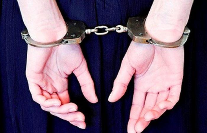 """اعتقال برازيلي لتهريبه المخدرات بـ """"أرداف"""" اصطناعية"""
