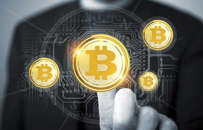 bitcoin تتحوّل واقعاً ملموساً.. فكيف يتم تعدينها؟