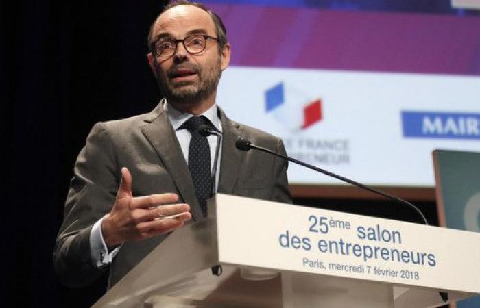 فرنسا عشية زيارة رئيس وزرائها للإمارات: علاقاتنا ممتازة