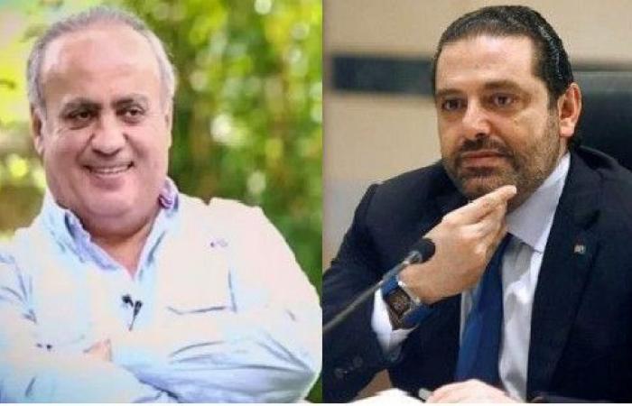 وهاب ردّ على الحريري: احترم عقول الناس.. واستقل!