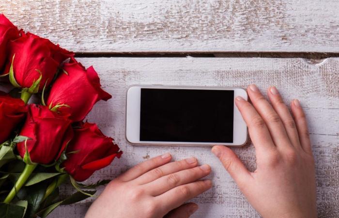 كاسبرسكي لاب: مستخدمو المواعدة الإلكترونية يستسهلون الكشف عن بياناتهم الخاصة
