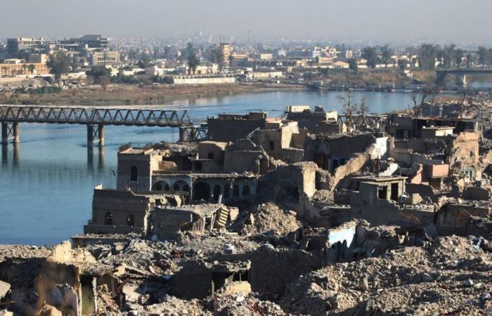 بالأرقام.. كم قدّمت الدول المشاركة بمؤتمر الكويت لإعمار العراق؟