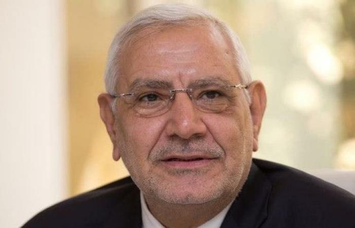 مصر.. اعتقال المرشح الرئاسي السابق أبو الفتوح