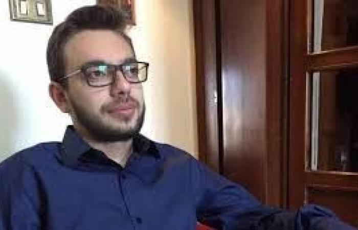 القضاء يرجئ استجواب المدعى عليهم بقضية روي حاموش