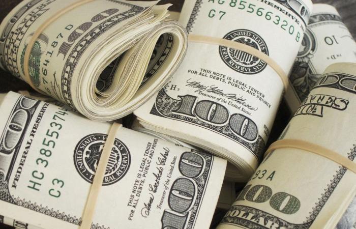 447 مليون دولار فائض ميزانية هذا البلد.. وزير يكشف أرقاماً ضخمة!