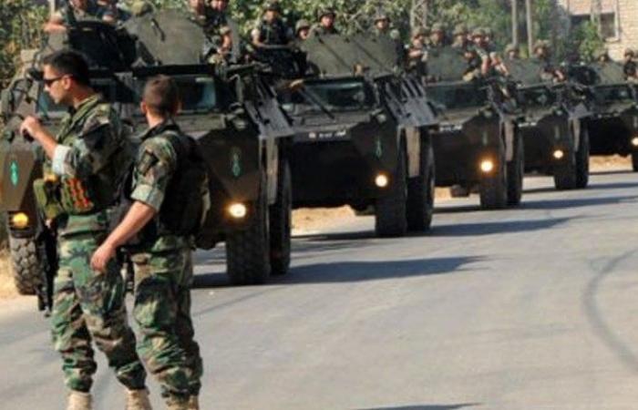 """إحالة خلية إرهابية ترتبط مباشرةً بـ""""داعش"""" على القضاء"""