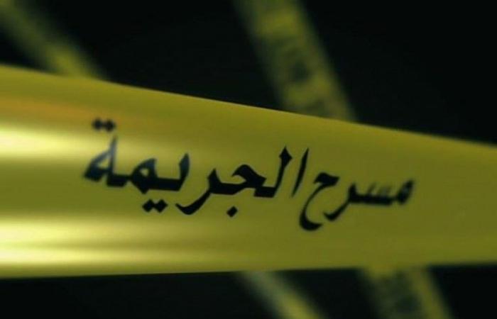 قاتل والده في جبيل يمثل الجريمة في الأيّام المقبلة