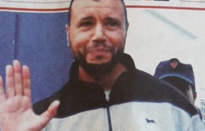 القضاء يبرئ أشهر مغربي سُجن في غوانتانامو الأميركي