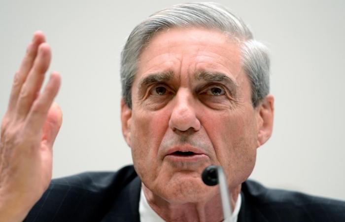 اتهام 13 روسيّا بالتدخل في الانتخابات الأميركية