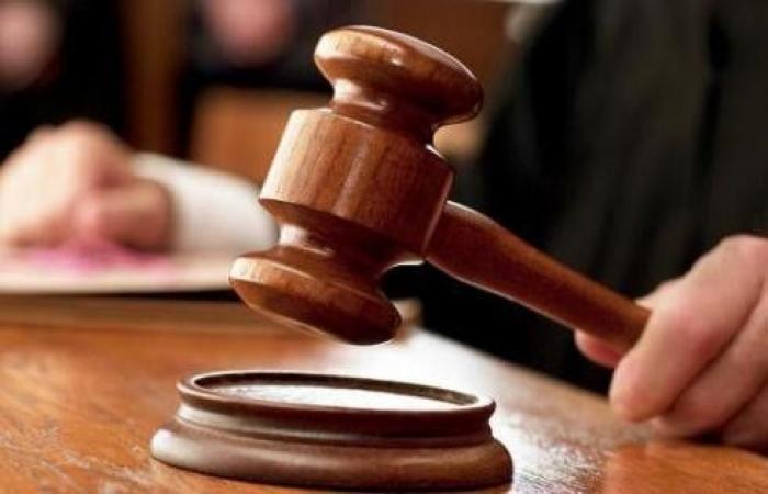 استبعاد اقرار العفو العام قبل الانتخابات النيابية
