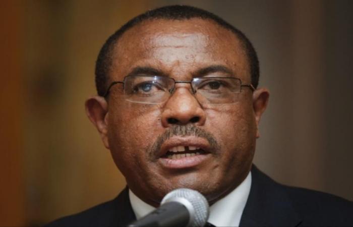 ما دوافع استقالة رئيس وزراء إثيوبيا؟