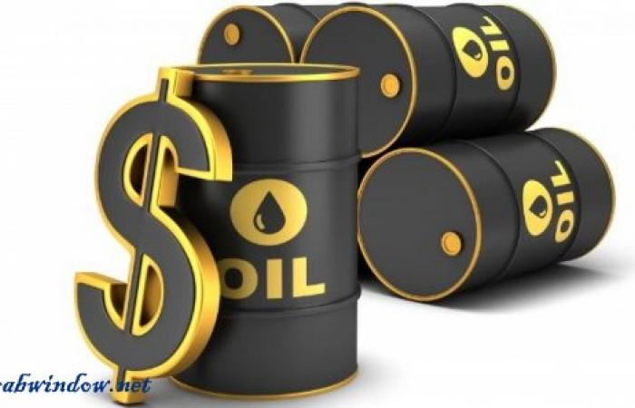 ما الذي يؤثر على أسعار النفط؟