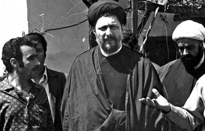 تأجيل جديد لقضية الامام موسى الصدر ورفقيه