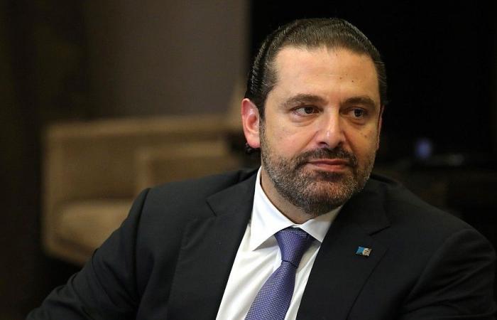الحريري: سأدعو لجلسة لإجراء تعديلات على قوانين تتعلق بالكهرباء والإتصالات
