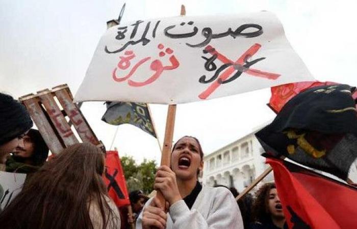 المغرب.. السجن لمن يضرب أخته أو يجبرها على الزواج