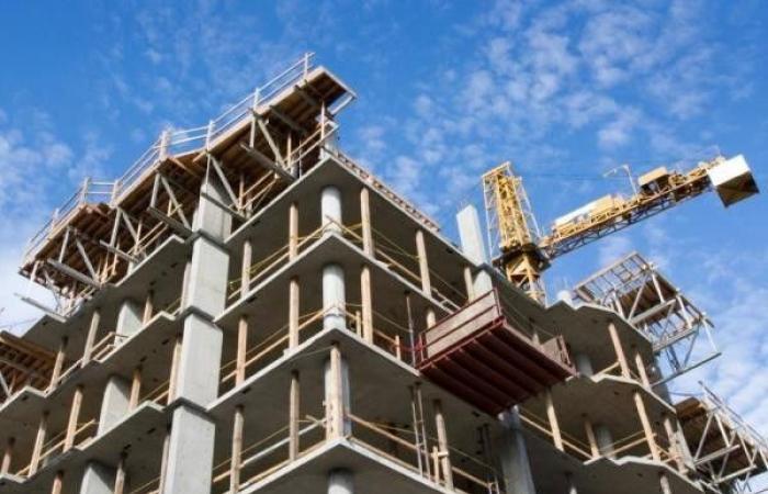 كيف يبرر مصرف الإسكان تعديل شروط القروض؟