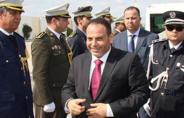 """ليبيا.. تعديل وزاري يشمل """"الداخلية"""" بحكومة الوفاق"""