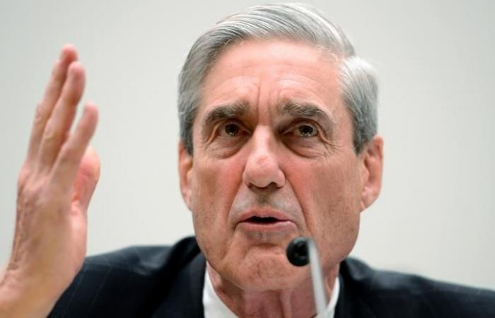 لماذا الاتهامات القضائية لروسيا جيدة لترمب؟