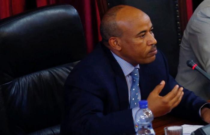 إثيوبيا بقبضة الأمن وحالة طوارئ لستة أشهر