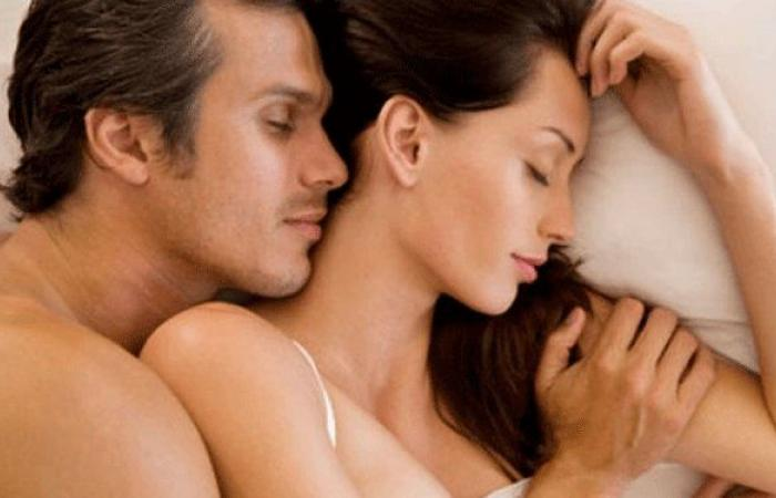 حقائق تحسّن العلاقة الجنسية بين الطرفين