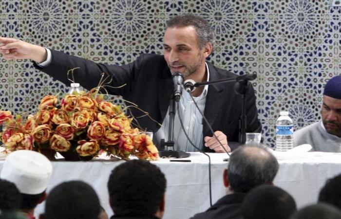 شكوك بالتواطؤ في قضية طارق رمضان