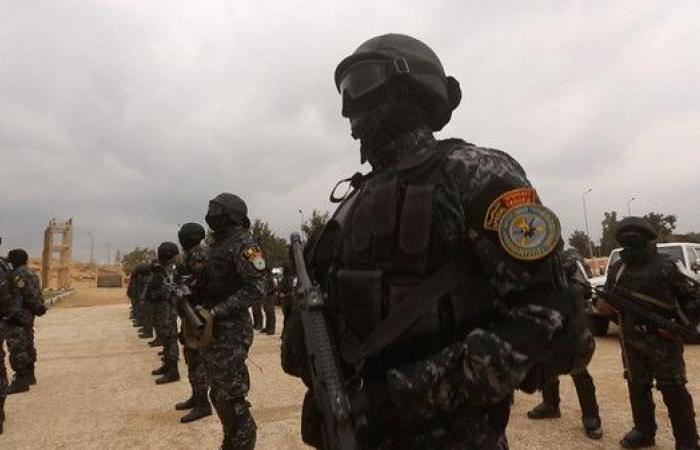 عملية سيناء.. مصر تكشف حصيلة 7 أيام ضد الإرهابيين