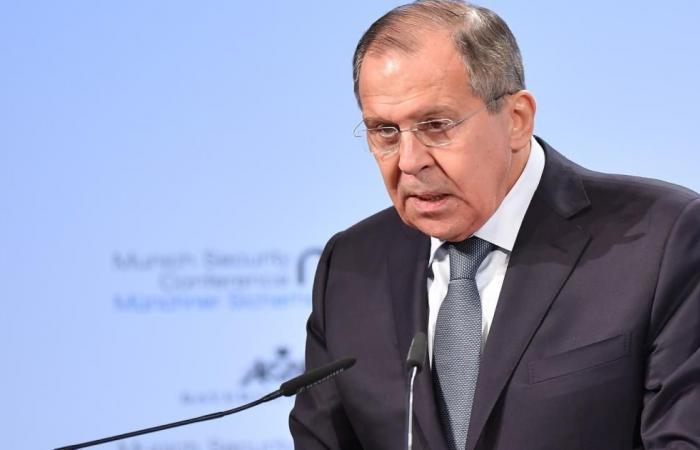 روسيا: الاتهامات الأميركية بالتدخل في الانتخابات هراء