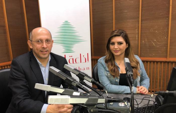 عون: قوة لبنان بقدرته على ردع إسرائيل والإنتخابات حاصلة