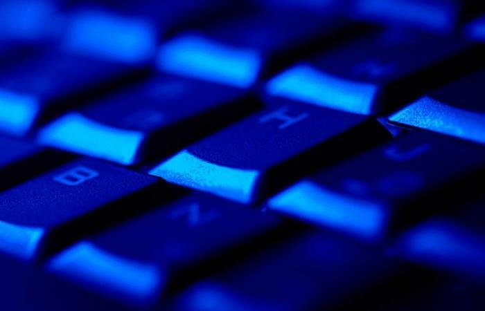 قراصنة يستغلون ثغرة أمنية في تطبيق تيليجرام لنشر برمجيات خبيثة