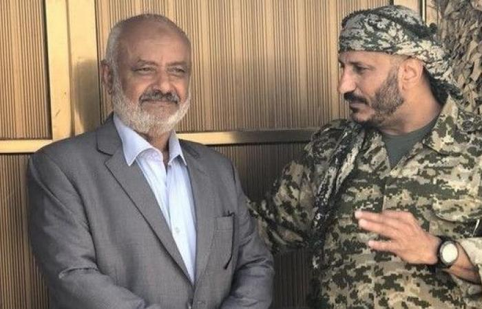 طارق صالح يظهر في الحديدة.. بعد انتصارات الساحل الغربي