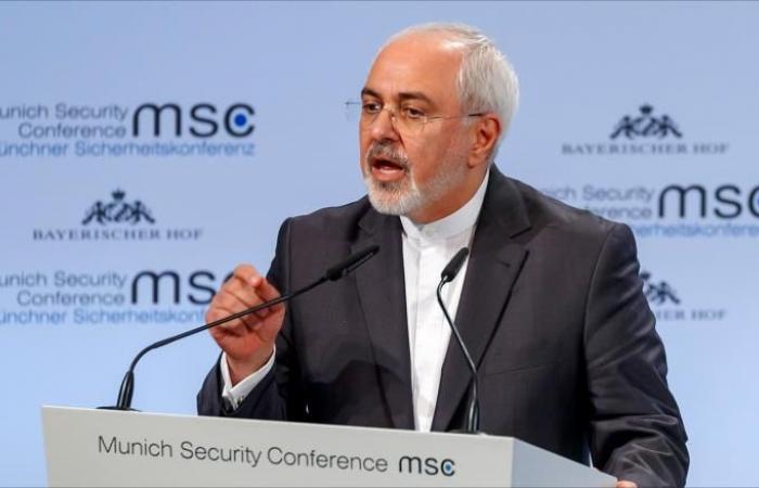 السعودية وإسرائيل تتفقان في ميونيخ على مهاجمة إيران