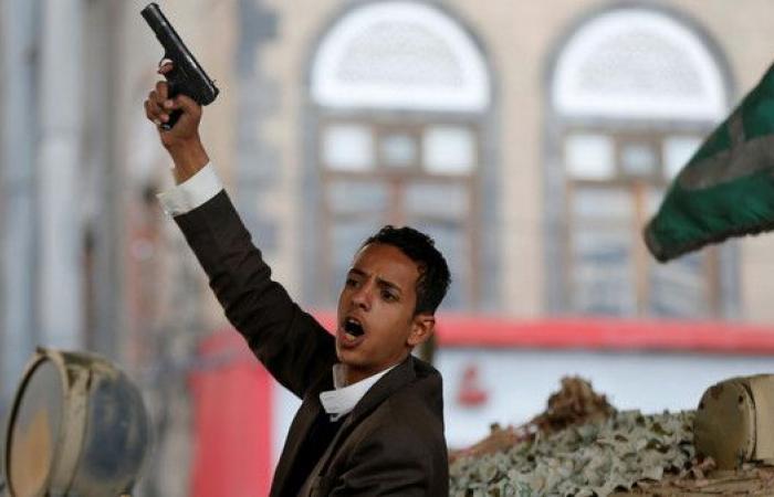 الحديدة.. عمليات خطف حوثية لمدنيين رفضوا القتال
