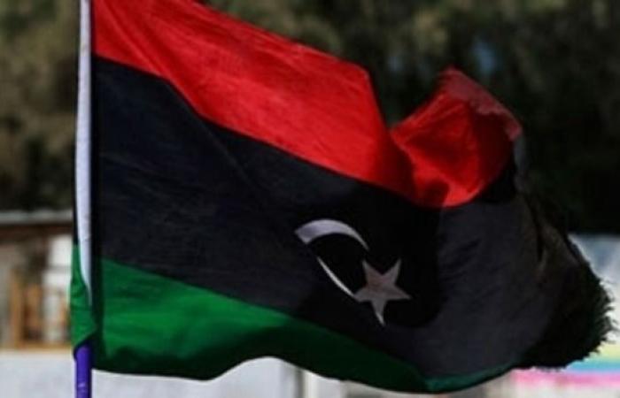 بعد 7 سنوات من الثورة الليبية.. هل من حل؟