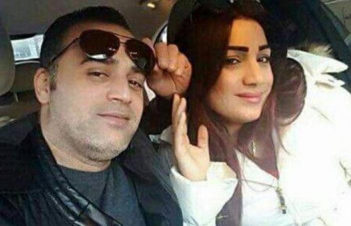 الاعترافات الأولية لجريمة تركيا الاغترابية تقشعر لها الأبدان.. هذه جنسية القاتلين ودوافعهم!