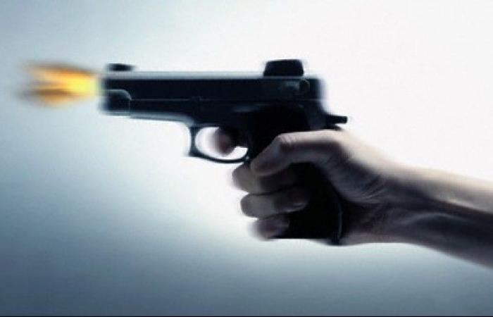أطلق النار في عين الحلوة.. والسبب نشر فيديو مسيء لابنة عمته