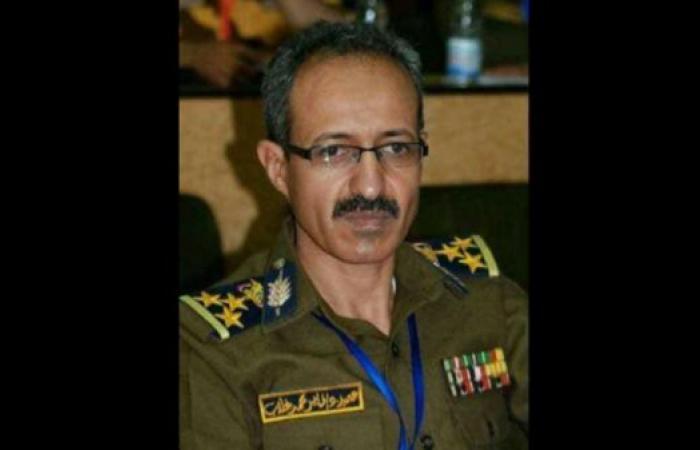 اليمن.. مسؤول أمني رفيع ينشق عن الحوثيين