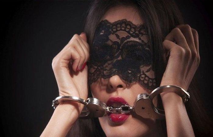 هل تفضّل المرأة العنف في العلاقة الجنسية؟