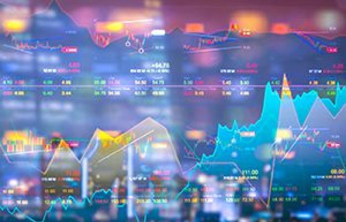 الأسهم الأوروبية تستأنف المكاسب وسط نتائج أعمال قوية