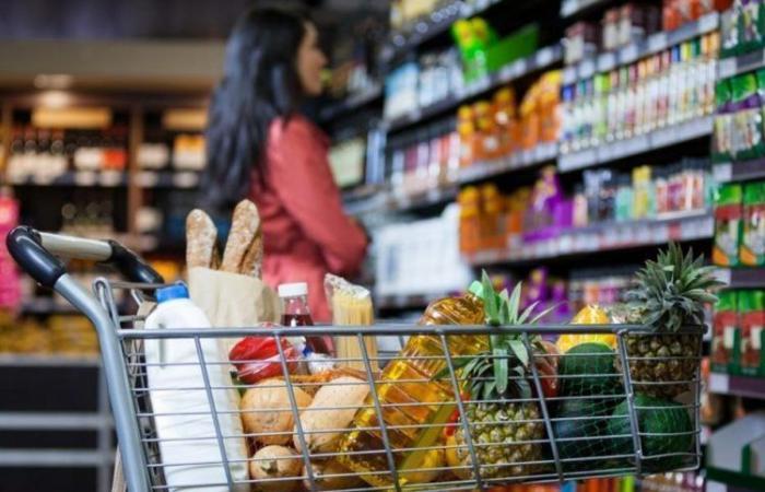 نصائح للتبضع: كيف تشتري طعامًا صحيًا ورخيصًا