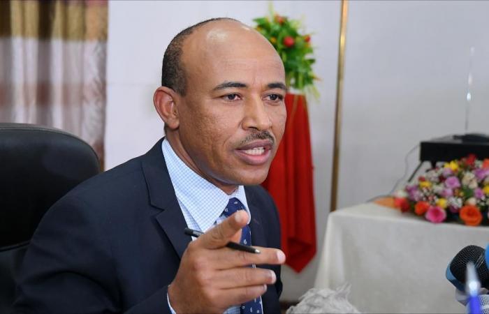 الائتلاف الحاكم في إثيوبيا متفائل بحالة الطوارئ