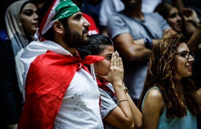 مباراة سوريا ولبنان بحضور الجمهور اللبناني.. وهذه تفاصيل البطاقات