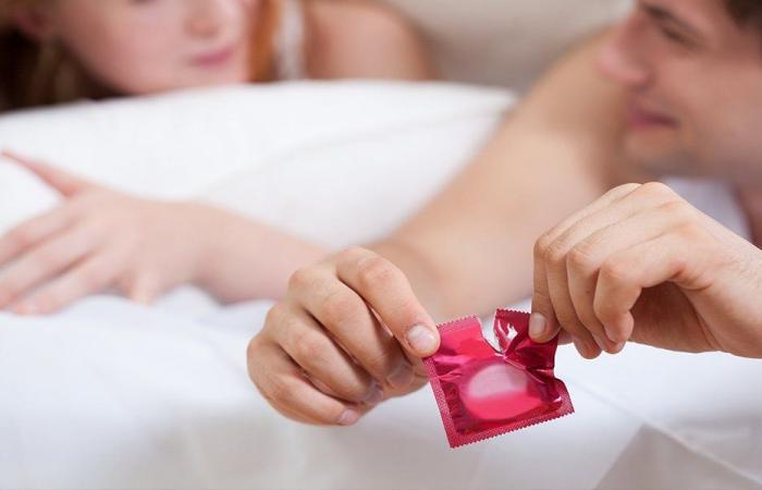 حقائق لا تعرفها عن الواقي الذكري!
