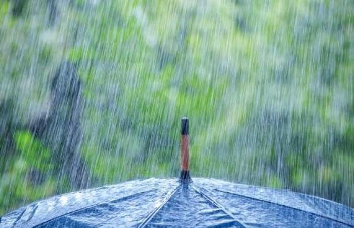 طقس شباط المتقلب مستمر.. الأمطار عائدة غداً