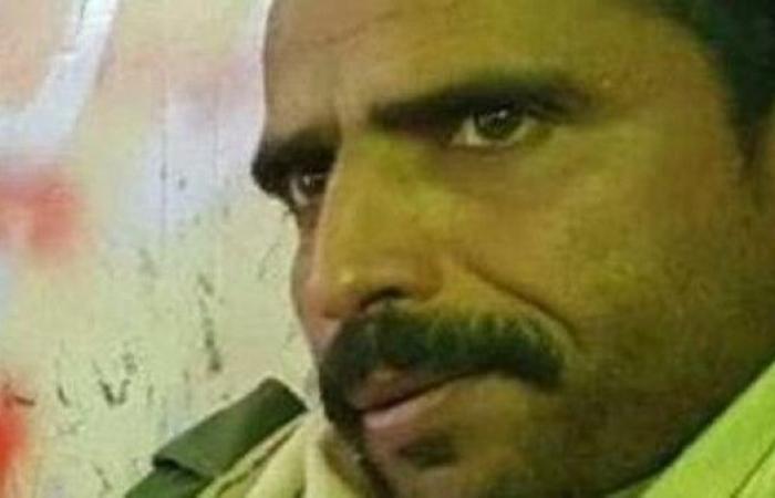 مصرع قيادي حوثي كبير وسط اليمن